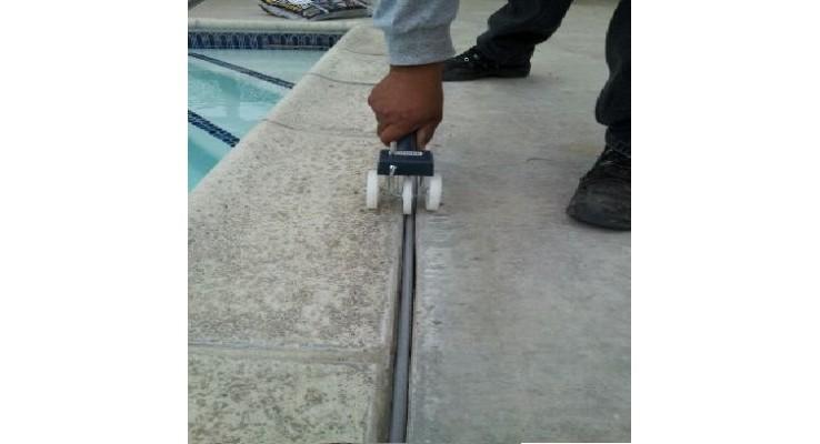 ISOROD cordones de respaldo de ISOPLAST para baja y alta temperatura