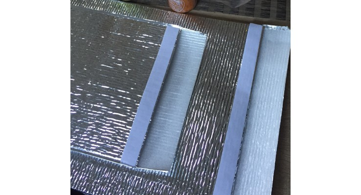 Sobre Térmicos en Formatos a Medida