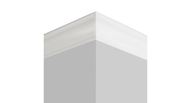 Isomol molduras decorativas Pack Mod CC1037 43x43mm /10ml