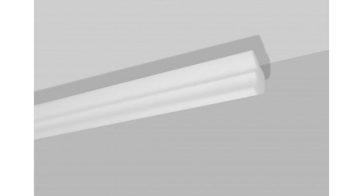 Isomol Pack Mod PP1026 26x17mm /36ml