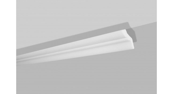 Isomol molduras decorativas Pack Mod PP1036 36x30mm /14ml