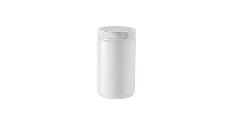 Adhesivos para Molduras, formato 1 kg