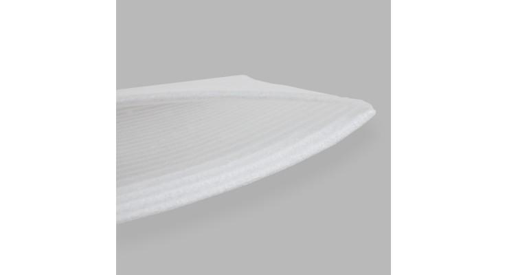 Sobre Corrugado Pack 370x280mm / 25ud